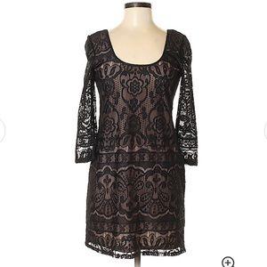 H&M Cocktail Dress